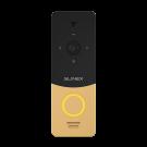 Вызывная панель Slinex ML-20HD ➥ цена, описание, купить недорого | Домофонные системы