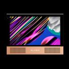Домофон Slinex Sonik 10 ➥ цена, описание, купить недорого | Домофонные системы
