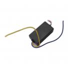 Модуль для управления воротами Neolight GT-01