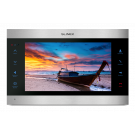 Домофон Slinex SL-10IPT FullHD ➥ цена, описание, купить недорого | Домофонные системы