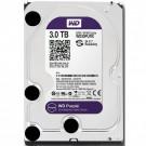 Жесткий диск 3TB Western Digital WD30PURZ
