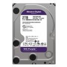 Жесткий диск 2TB Western Digital WD20PURZ