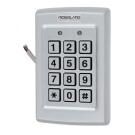 Контроллер автономный Rosslare AYC-Q54B внешний код