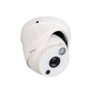 Купольная видеокамера ARNY AVC-HDD60 (Analog)