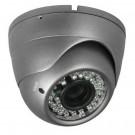 Видеокамера AVD-700VFIR-30G/2