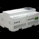 Модуль управления светом BAS-IP SH-62