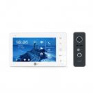Комплект NeoKIT HD Pro WF Black