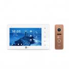 Комплект NeoKIT HD Pro Bronze