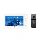 Комплект NeoKIT HD Pro Graphite