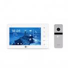 Комплект NeoKIT HD Pro WF Silver