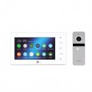 Комплект NeoKIT HD+ Silver
