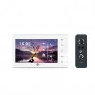 Комплект NeoKIT HD + WF Black
