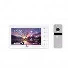 NeoKIT HD + WF Silver