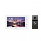 Комплект NeoKIT HD + WF Graphite