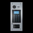Многоабонентская вызывная панель BAS-IP AA-03 v3