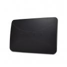 Адаптер ATIS IP box FHD Black