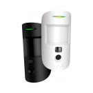 Датчик движения с фотокамерой для верификации тревог Ajax MotionCam