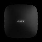 Ретранслятор радиосигнала системы безопасности Ajax ReX