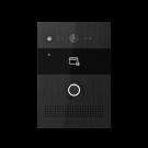 Вызывная панель BAS-IP AV-07T SILVER / AV-07T BLACK