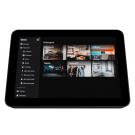Центр управления Bron Tablet (планшет)
