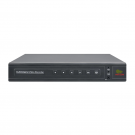 1.3MP/AHD-N для 16 камер CHD-116EVH HD 4.2