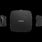 Ajax FireProtect, черный, вид 0