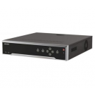 Hikvision DS-7732NI-I4 (B)