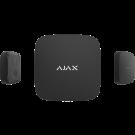 Ajax LeaksProtect чёрный, вид 0