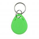 Брелок RFID KEYFOB MF Green