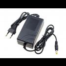 Блок питания Full Energy BGP-123Lite 12 В / 3 А