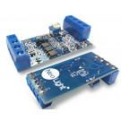 Адаптер NeoLight NL-Z01 ➥ цена, описание, купить недорого | Домофонные системы