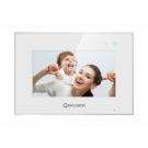 Видеодомофон Qualvision QV-IDS4770QW