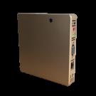 SIP коммутатор BAS-IP SIP-PBX 16