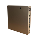 SIP коммутатор BAS-IP SIP-PBX 100