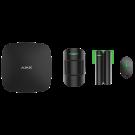 Комплект сигнализации Ajax StarterKit (Датчики сигнализации), вид 1