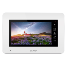 Slinex XS-07M белый