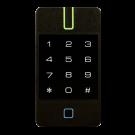 Универсальный контроллер доступа U-Prox IP560 вид 1