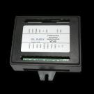 Разветвитель Slinex VZ-20