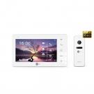 Комплект NeoKIT HD + WF White