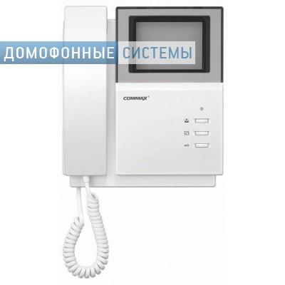 1 975,00 грн.