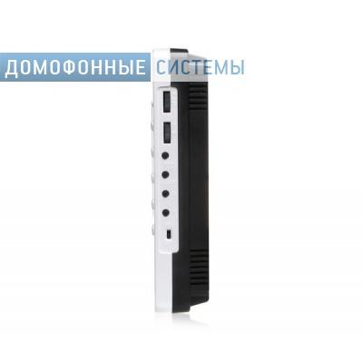 Цветной видеодомофон CDV-51AM