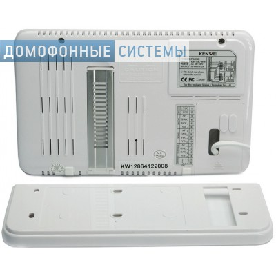 5 030,00 грн.