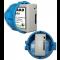 GSM приставка к домофону TOP GUARD DE-2050-фото5-mini