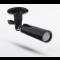 Комплект видеонаблюдения «установи сам» Страж Превент 1Ц+ (ЦЛ-420С-1)-фото3-mini