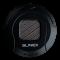 Переговорное устройство Slinex AM-40-фото3-mini