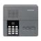 Переговорное устройство Commax CM-810M-фото1-mini