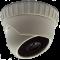 Видеокамера AVTech KPC133ZЕWP-фото2-mini