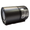 Видеокамера AVTech KPC172ZP-фото4-mini