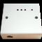 Интеллектуальный лифтовой контроллер U-Prox IC E -фото1-mini