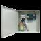 IP контроллер доступа U-Prox IP400 -фото1-mini